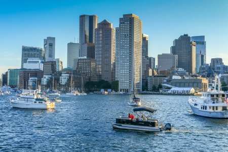 Boston-2017-112