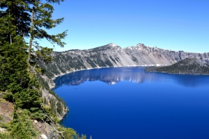 CraterLake_edited